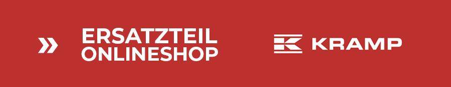 Banner Ersatzteil-Onlineshop